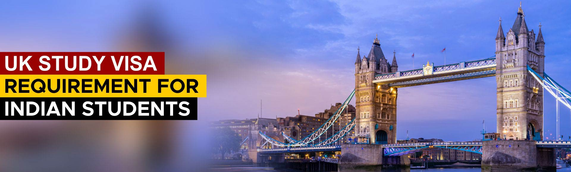 UK Student Visa Requirements For Indian Students
