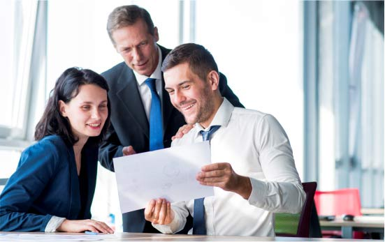 Work Opportunities in USA for Students on F1 visa : Optional practical training
