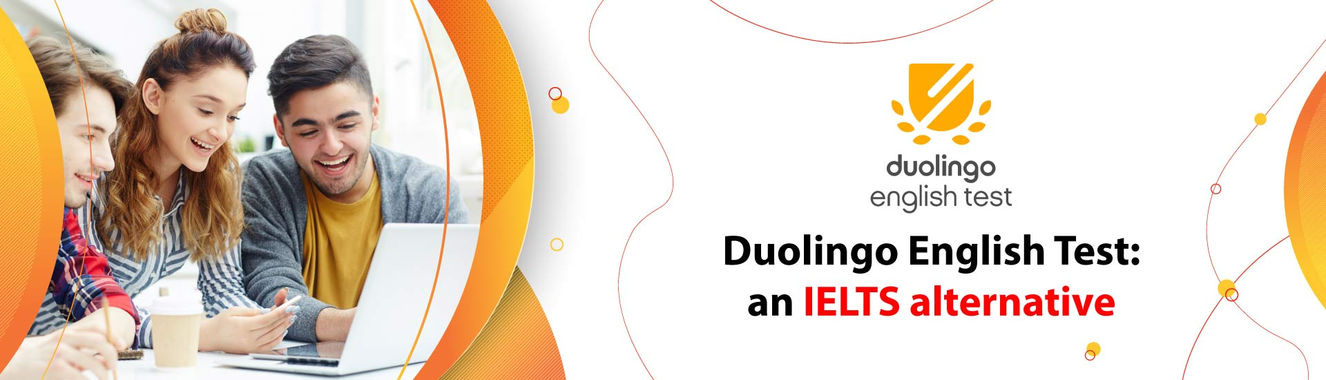 Duolingo English Test: an IELTS alternative