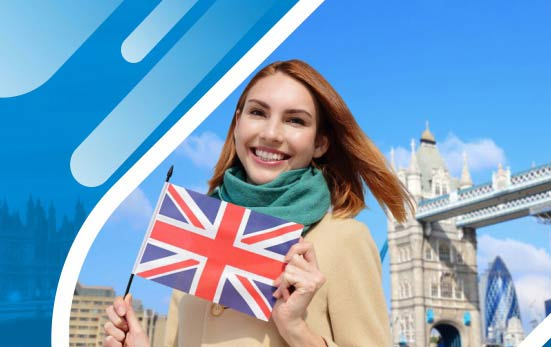 Record increase in International students in the UK despite pandemic