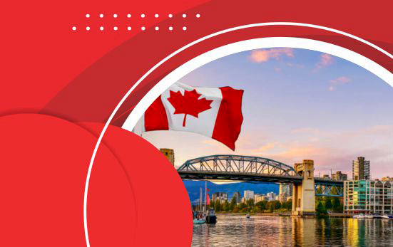 A Guide for Indian Students travelling to Canada